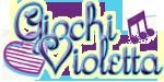 Giochi di Violetta