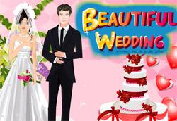 Violetta e Diego sposi