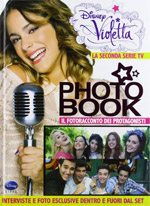PhotoBook - Foto Racconto