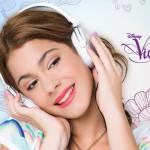 poster-violetta2