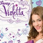 poster_diario_Violetta